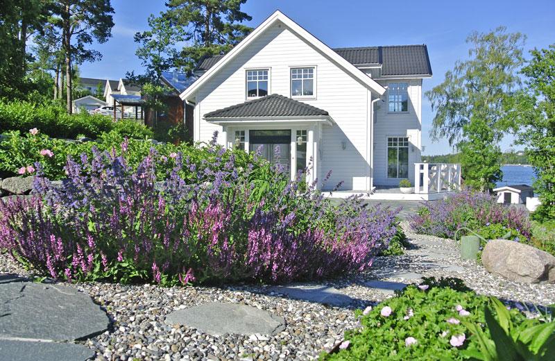 New_England_Trädgårdsarkitekt_Värmdö12