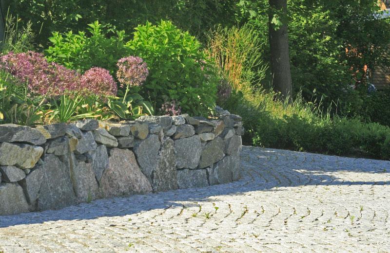 New_England_Trädgårdsarkitekt_Värmdö14